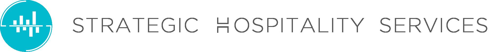 Strategic Hospitality Services